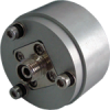 coupler_category